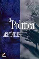 A Politica