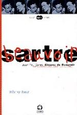 Livro de Sartre