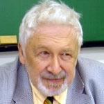 Luis Alberto Warat