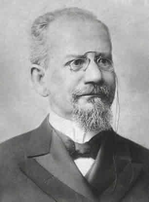 O advogado Rodrigues Alves foi o 5º presidente do Brasil, governou entre 1902 e 1906. Disputou e venceu nova eleição presidencial em 1919, venceu, mas não governou, porque morreu na epidemia de gripe espanhola