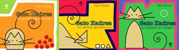 gato-xadres-livro-infantil_blog
