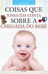 cp_ChegadaBebe_gde