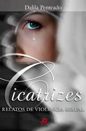 cp_cicatrizes_gde