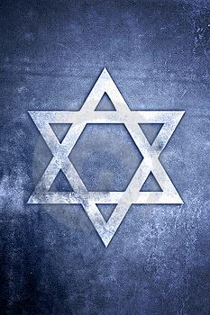 judaismo