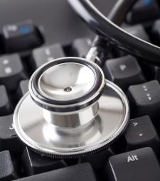 internet-medico