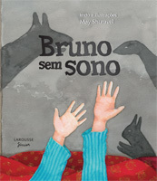 brunosono