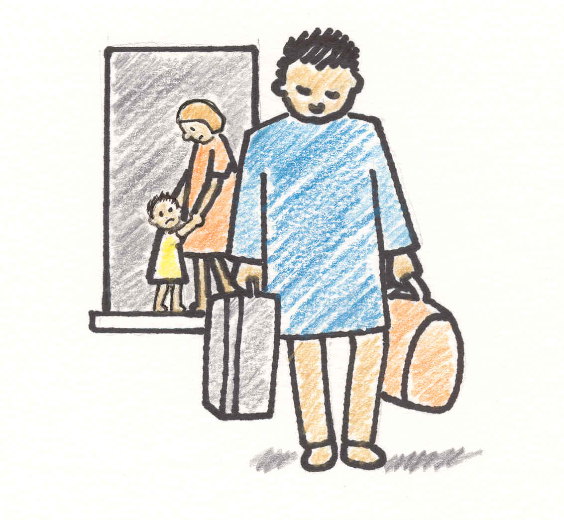 Ilustração do site direitocivil.blogspot.com