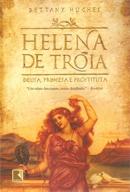 helena