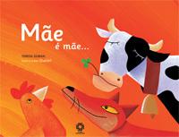 EE_MAE_capa:Maquetación 1