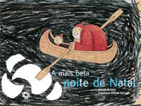 EE_NATAL_capa:Maquetación 1