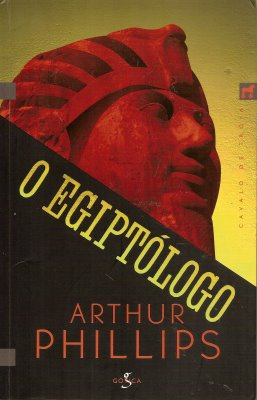 O Egiptólogo