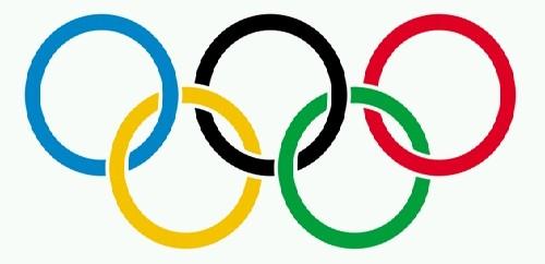 olimpico 1