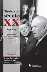 seculo xx 2