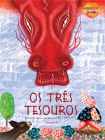 TESOUROS