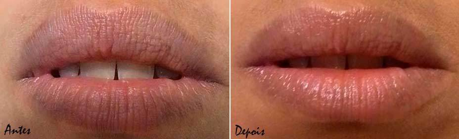 Kit Lábios de Seda Satin Lips® Mary Kay | foto: conversa de menina