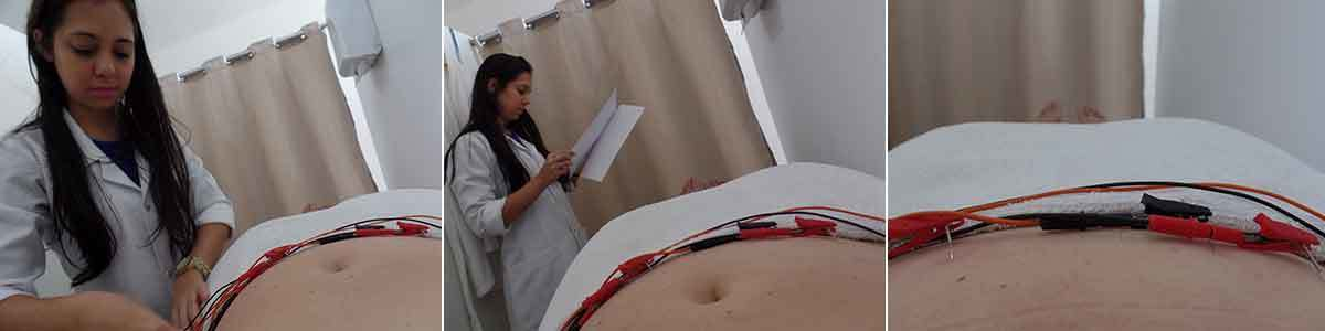 tratamento estético spafisio | foto: conversa de menina