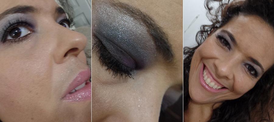 Mini Shopping Bag Makeup Palette da Sephora | foto: cnversa de menina