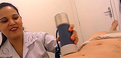 crio thermo master dermafisio | foto: conversa de menina
