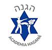 academia hagana